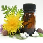 Homöopathie gegen Migräne